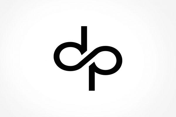 Daftar Pustaka Logo