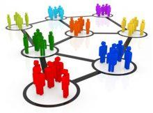 Penelitian Sosial