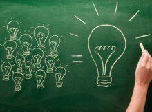 Karakteristik, Jenis, dan Langkah Metode Penelitian Eksperimen