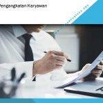 Surat Pengangkatan Karyawan